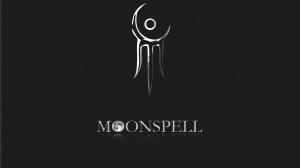 moonspell_by_helelbenshachar-d3emokf